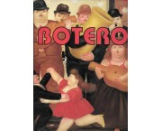 BOTERO Philosophy of the Creative Act